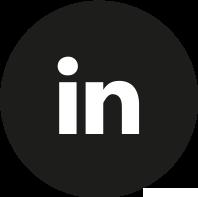 IMH on LinkedIn