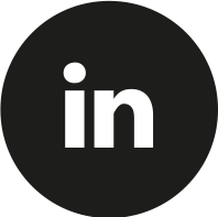 IMH on LinkedIn