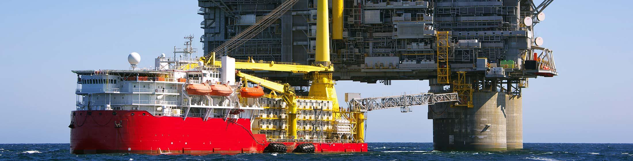 IMH - Industrial & Marine Hydraulics Ltd