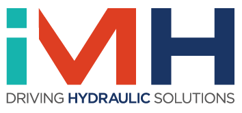 Your Partner of Choice for Hydraulic Engineering Systems logo